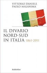 il_divario_nord_sud_italia_400