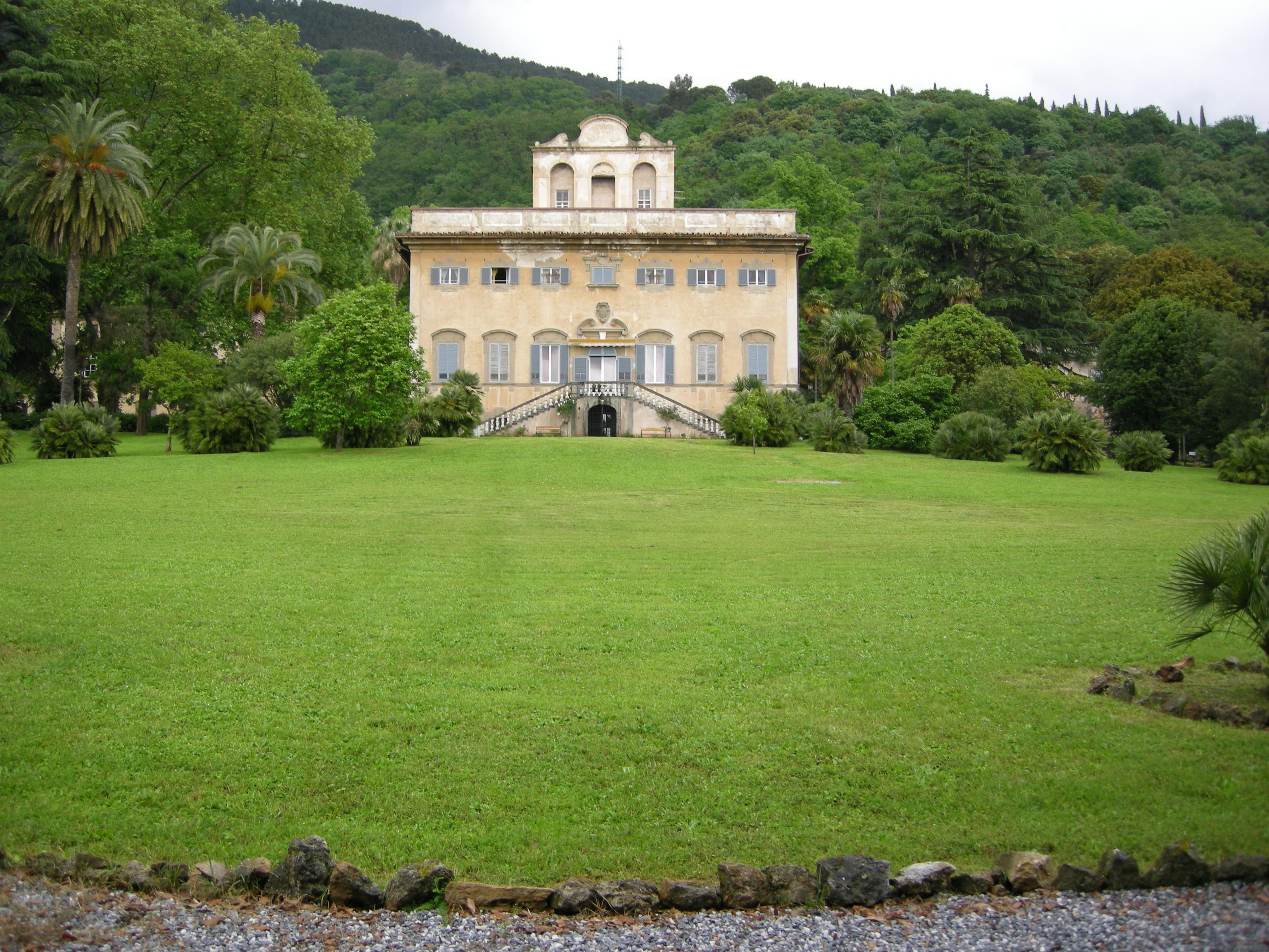 villa_di_corliano_07